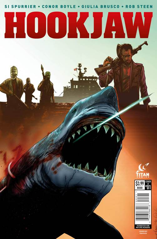 hookjaw-1-cover