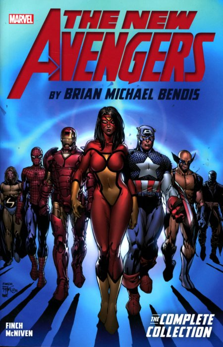 new-avengers-complete-vol-1-cover