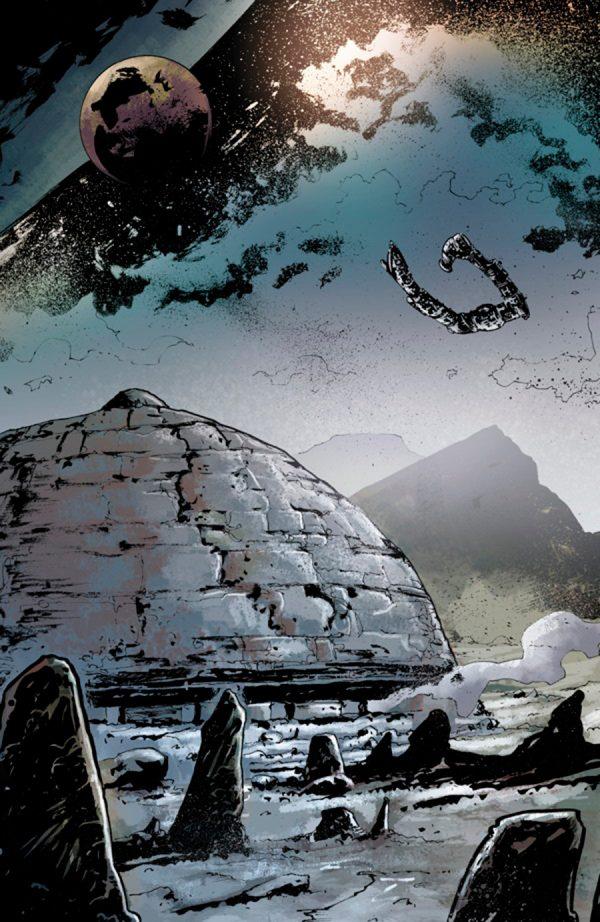 Prometheus-Life-and-Death-1