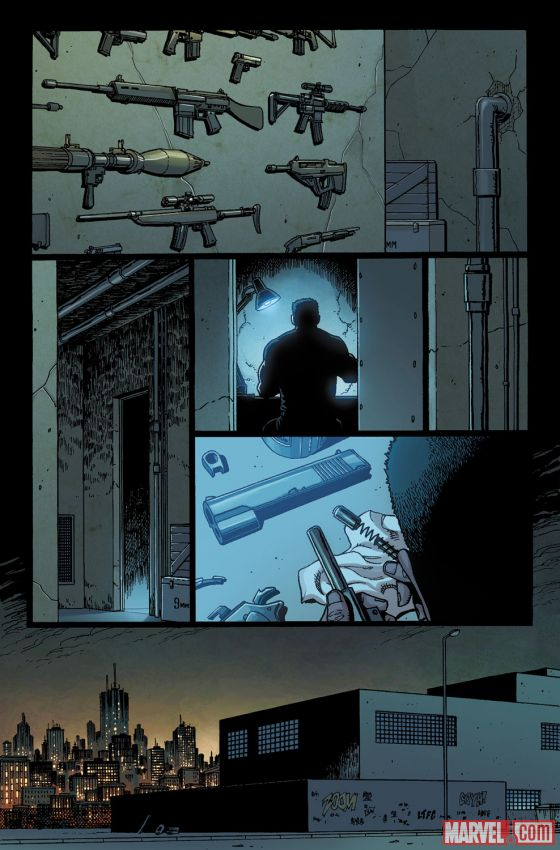 punisher-vol-1-0