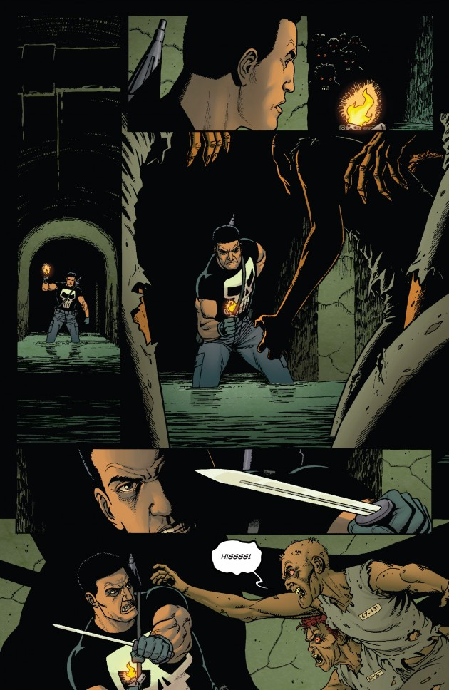 punisher-vol-1-1