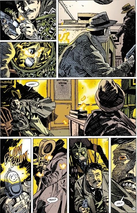 sandman-mystery-theatre-book-2-1