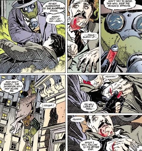 sandman-mystery-theatre-book-2-3
