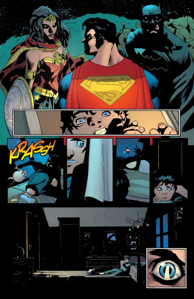 superman-rebirth-1