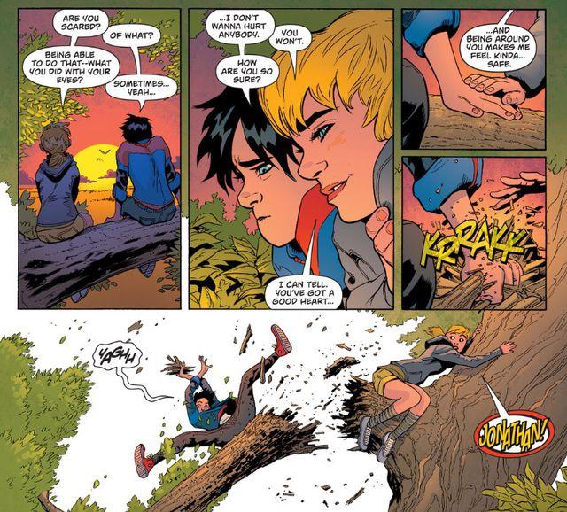 superman-rebirth-2