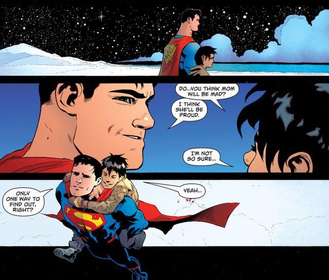 superman-rebirth-3