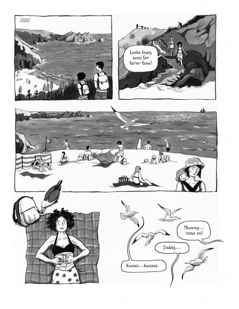 Jawas princess leia joe gravel comic images
