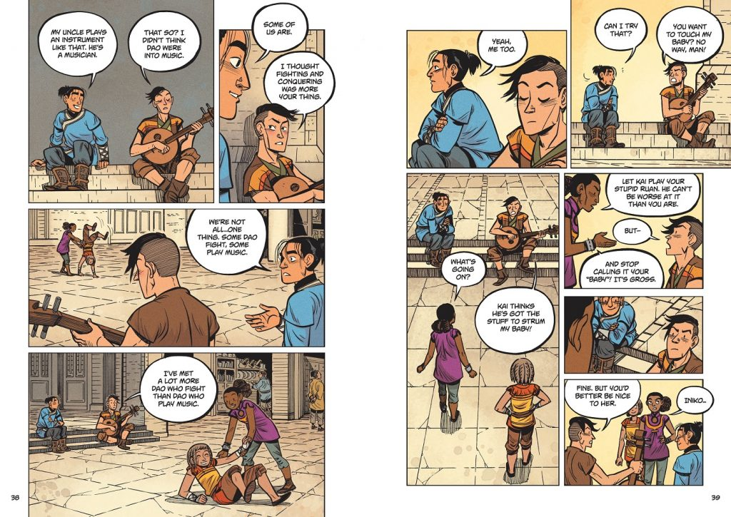 Page 45 Comics Graphic Novels Independent Bookshop