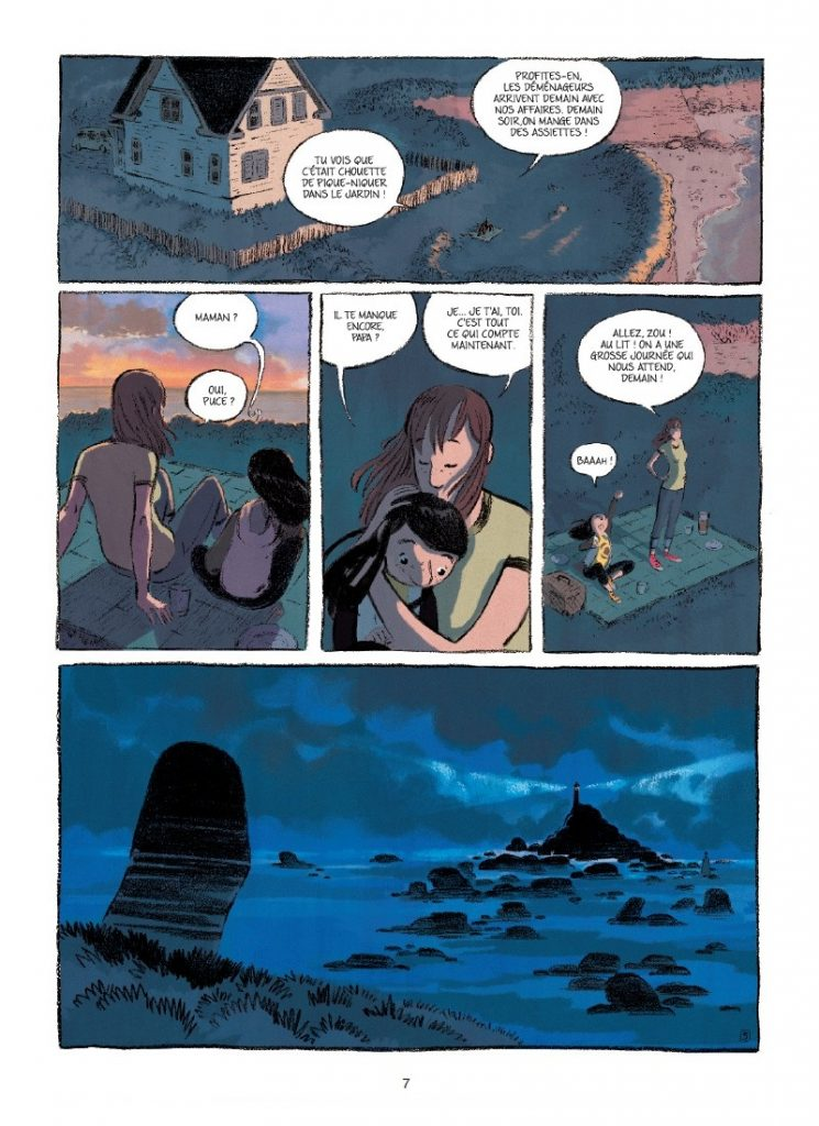 Reviews Archives - Page 11 of 46 - Page 45 | Comics