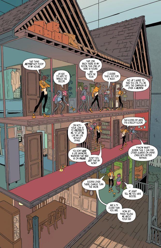 453e545afeab7 I loved Ro Stein s cross-section of Vita s hopefully safe house