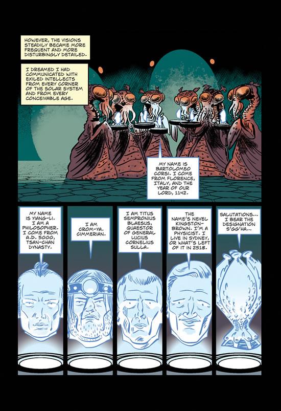 Normal En Sinful Comics Demi Moore-pic1024