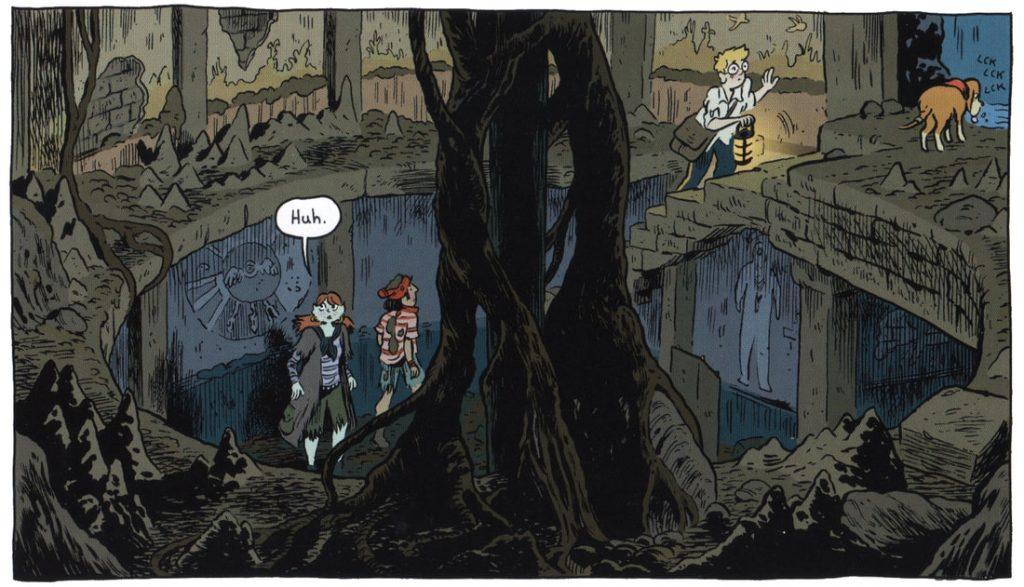 Page 45 Comics Graphic Novels Independent Bookshop