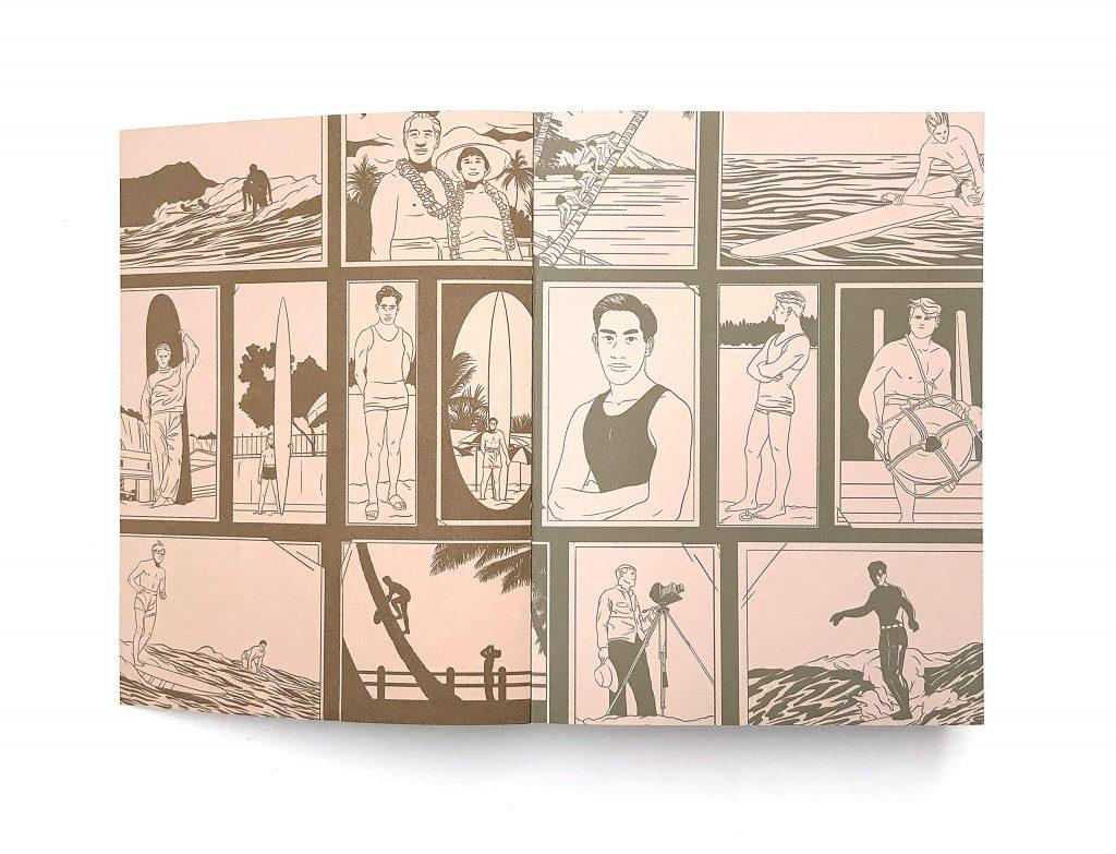 45f88481c4 Page 45 | Comics & Graphic Novels | Independent Bookshop ...