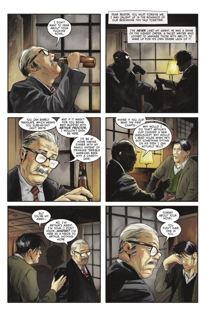 Page 45   Comics & Graphic Novels   Independent Bookshop
