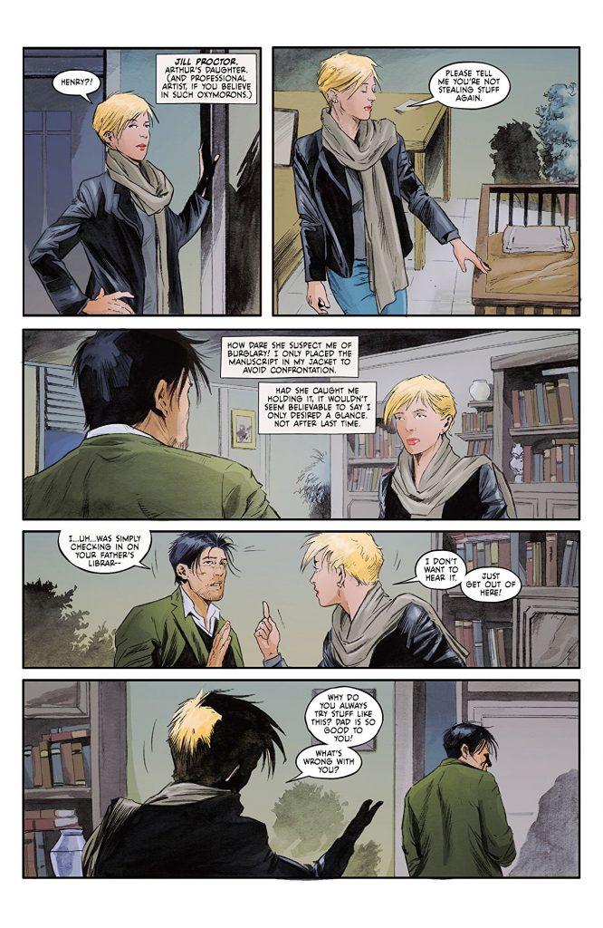 Page 45 | Comics & Graphic Novels | Independent Bookshop