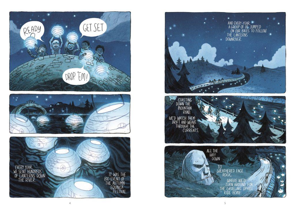 admin, Author at Page 45 | Comics & Graphic Novels