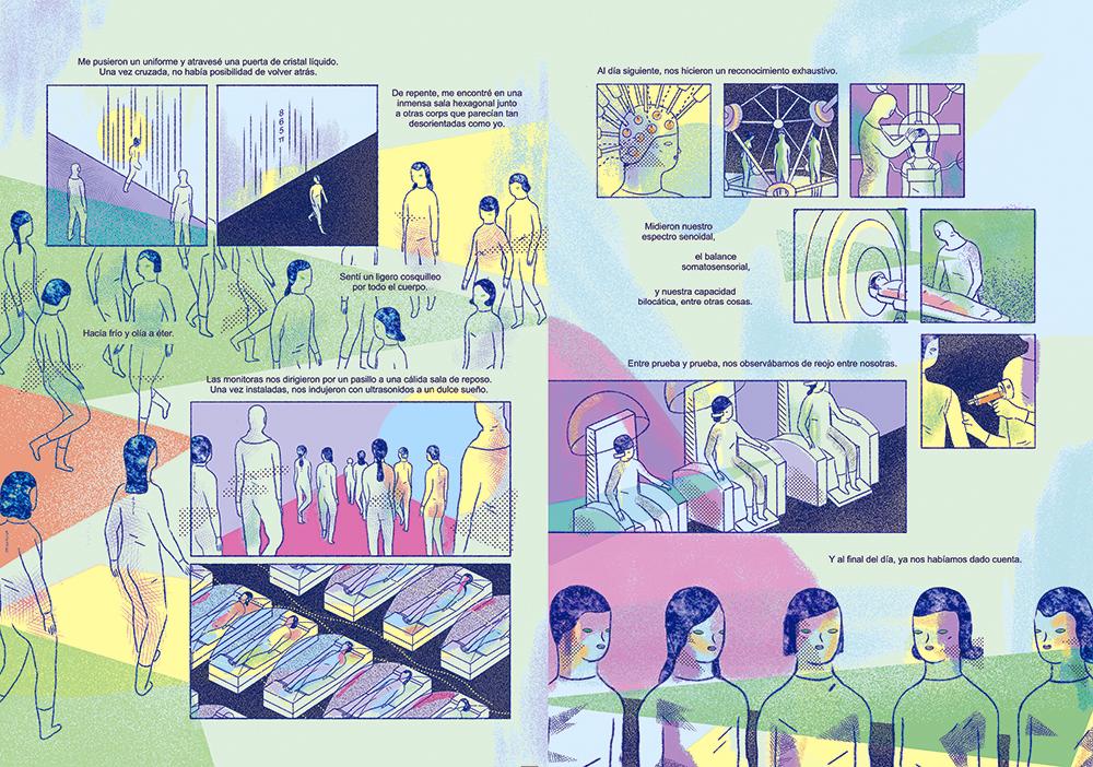 Reviews Archives - Page 45 | Comics & Graphic Novels