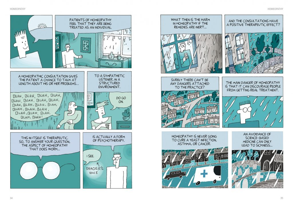 Page 45 | Comics & Graphic Novels | Independent Bookshop