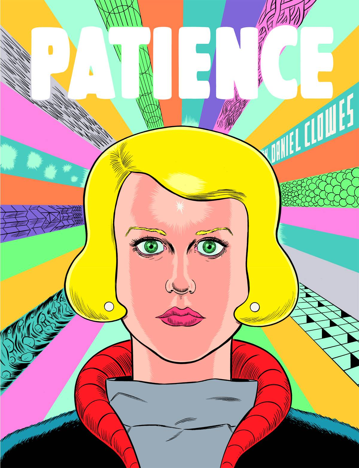 Admin Author At Page 45 Comics Graphic Novels Independent